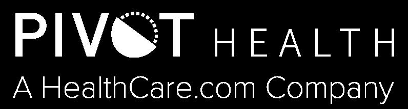 Agent Resources | PivotHealth.com
