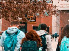 Students-wearing-backpacks