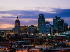 a-great-urban-view-of-the-kansas-city-skyline