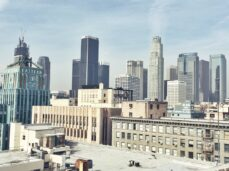 photography-of-city-buildings-in-los-angeles