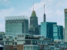city-skyline-building-office-baltimore