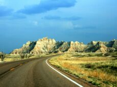 landscape-image-of-the-beautiful-mountains-and-the-road