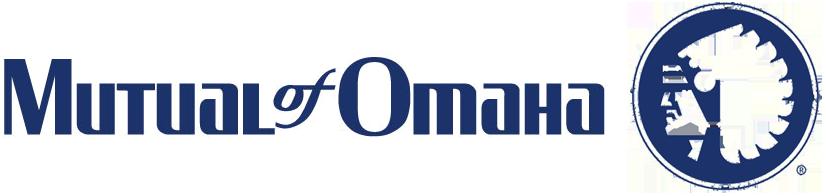 mutual_omaha_logo