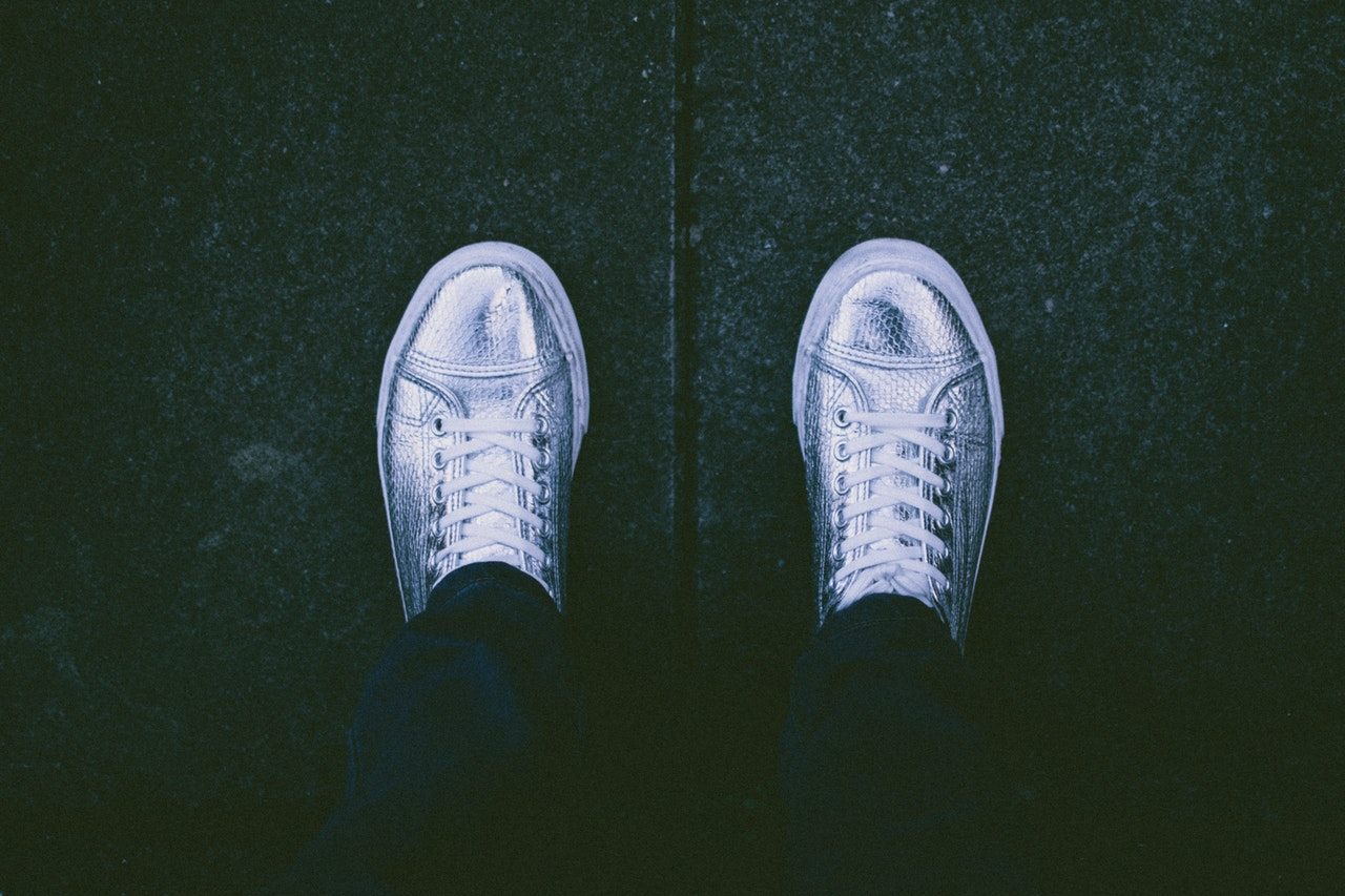 What Is Silver Sneakers? How You Can