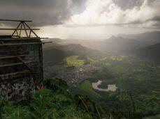 birds-eye-view-of-valley