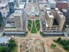 birds-eye-view-of-cityscape-st-louis